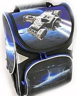 Ранец короб Kite GO18-5001S-16