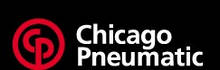 Chicago Pneumatic промышленные инструменты