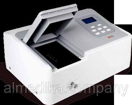 Спектрофотометр LabAnalyt SP-V1000