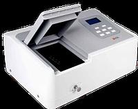 Спектрофотометр LabAnalyt SP-V1000, фото 1