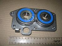 Подшипник, ступенчатая коробка передач (арт. VKT 1000), AFHZX