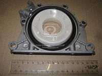 Сальник (производство Corteco) (арт. 20033892B), AFHZX