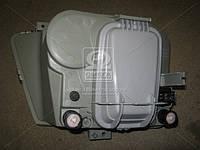 Фара левая Mercedes-Benz (MB) VITO -02 (производство DEPO) (арт. 440-1119L-LD-E), AFHZX