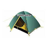Универсальная палатка Scout 2 (V2), фото 1