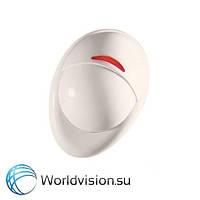 Пассивный инфракрасный детектор движения Visonic NEXT K9-85 MCW