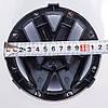 Эмблема Volkswagen Passat B5 перед (рестайлинг), фото 3