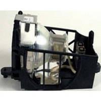 Лампа для проектора InFocus SP-LAMP-LP3F