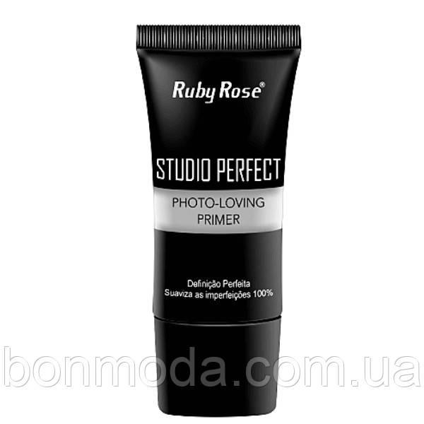 Фото - Праймер для лица Ruby Rose Studio Perfect Photo-Loving Primer HB-8086