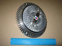 Вискомуфта BMW (производство AVA) (арт. BWC327), AFHZX