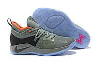 Мужские баскетбольные кроссовки Nike PG2 All Stars AO1750-300, фото 1