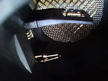 Датчик массового расхода воздуха (ДМРВ) RS DETAL (аналог 20.3855-10), фото 3