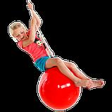 Детские качели-шар Drop , фото 2