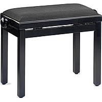 Банкетка для рояля Stagg PB39 BKP