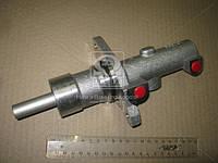 Цилиндр тормозной главный (производство Cifam) (арт. 202-550), AFHZX