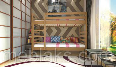 Кровать Трансформер-1 80х190 ТИС