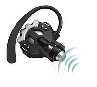 Игрушка Миниатюрное подслушивающее устройство SPY X