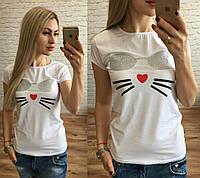10099ce1e66 Футболка женская Disney в Украине. Сравнить цены