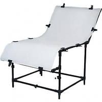 Стол для предметной съёмки Mircopro PT-1200