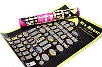 Скрэтч-карта для влюбленных Sex House Kamasutra, подарок на день влюбленных, вещи для влюбленных, товары для влюбленных, 1002153, сувениры