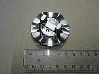 Дисковый кулачек (производство Bosch) (арт. 1466111626), AGHZX