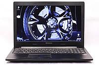 Б/у Ультрабук Lenovo IdeaPad G505s 4ядра_A8 8gb, фото 1