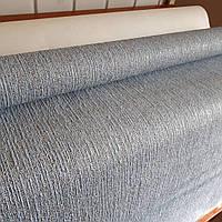 Обои Амур 2 3567-12 виниловые на флизелине,длина 15 м,ширина 1.06 =5 полос по 3 м каждая
