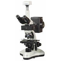Микроскоп бинокулярный R 5002 Granum