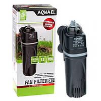 Внутренний фильтр Aquael FAN 3 Plus (для 150-250 л)