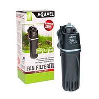 Внутренний фильтр Aquael FAN 1 Plus (для 60-100 л)