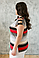 Майка с открытыми плечами ТАНЯ в 3х цветах, фото 4