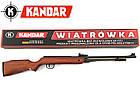 Воздушка Kandar Hard оптика 3-9х40, фото 4