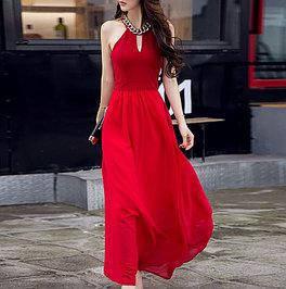 Женская одежда норма 42,44,46