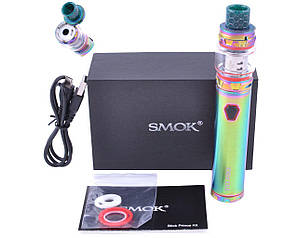 Электронная сигарета Smok stick prince TVF12, 3000 mAh