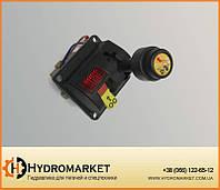 Джойстик Appiah Hydraulics (кран подъема кузова)