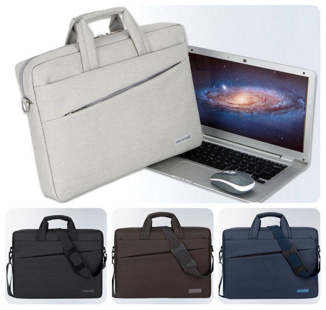 Сумка чехол Package для Apple MacBook Pro