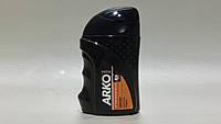 ARKO Бальзам после бритья Maximum Comfort 150 мл.
