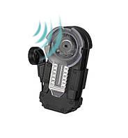 Игрушка подслушивающее устройство SPY X