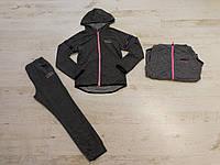 Трикотажный костюм для девочек оптом, Sincere 8-16 рр., фото 1