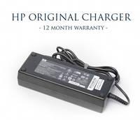 Зарядное устройство HP HDX18 (блок питания)