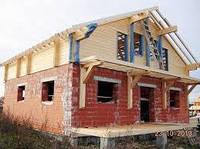 Ремонт квартир домов  коттеджей