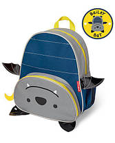 Детский рюкзак Skip Hop Летучая мышь