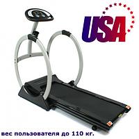 Беговая дорожка USA Style SS-YK-ET-0802
