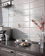 Плитка керамическая настенная Florian W Кафель для стен