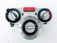 Блок управления печкой ZAZ Forza A13-8112010BB