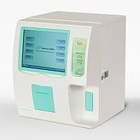 Автоматический гематологический анализатор MicroCC-20Plus
