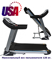 Беговая дорожка USA Style SS-GHK-9481C