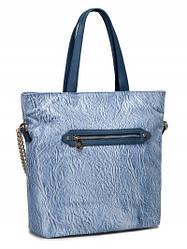 Итальянская сумка женская ZK27-1113