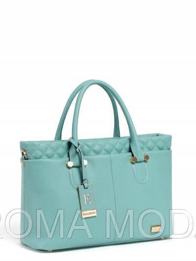 Итальянская сумка женская в 2х цветах Z-1498302
