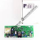 Плата управления Ferroli Domicompact, FerellaZip - MF08FA 39812110 , фото 5
