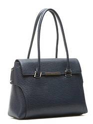 Стильная сумка женская из натуральной кожи в 3х цветах 14028A3-W2